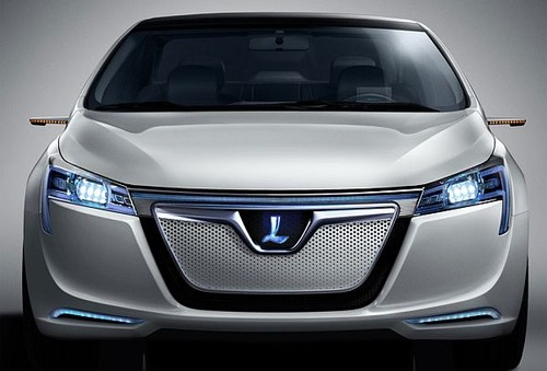 Luxgen-Neora-future-Electric-Car-02