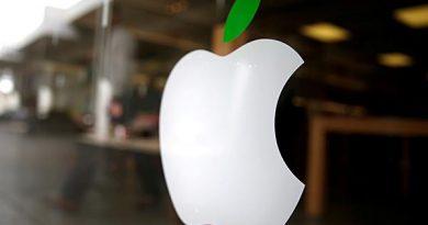 แอปเปิลลุยรถไฟฟ้า … ยักษ์อีกตัวที่ขยับแล้ว