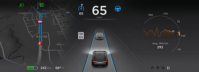 tesla motor expo 2015slide-dashboard_us