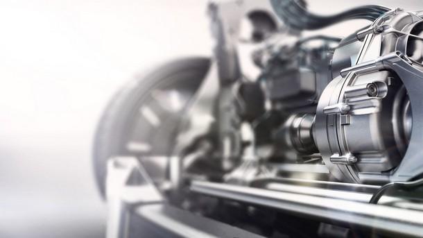 lucid-motors-atvus