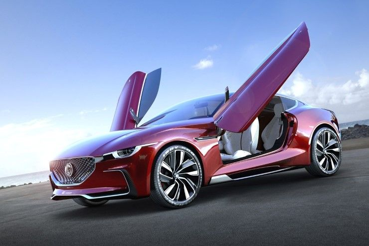 mg-emotion-ev-car-3