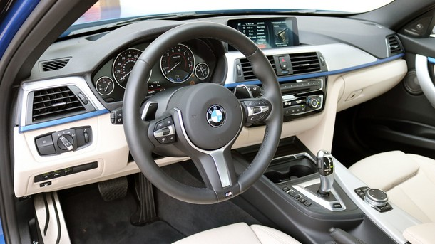 2016-bmw-330e-review-3